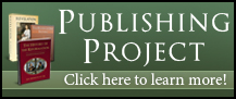 Publishing Project