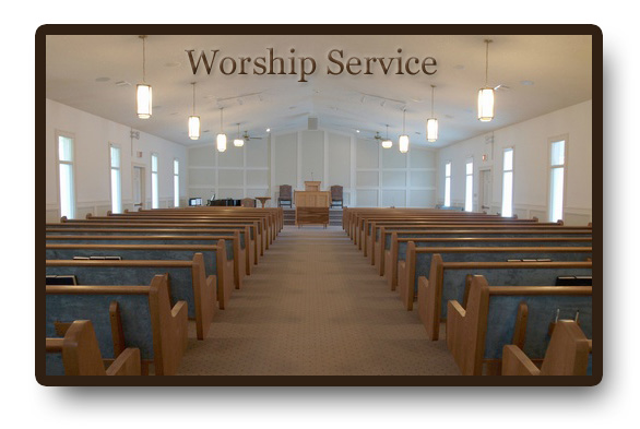 WorshipServices
