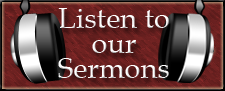 Chalcedon Presbyterian Church Sermons