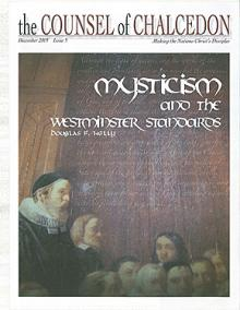 2005 Issue 5