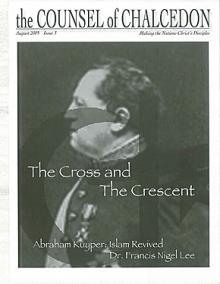 2005 Issue 3