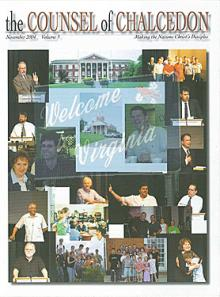 2004 Issue 3