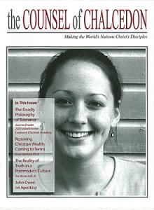 2003 Issue 2