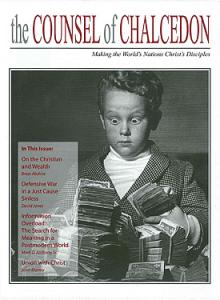 2003 Issue 1