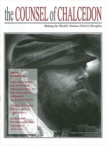 2002 Issue 2