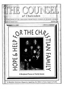 1998 Issue 2