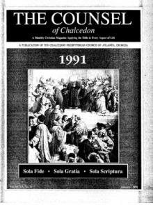 1991 Issue 1
