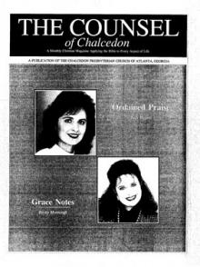 1990 Issue 8