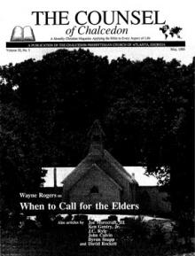 1989 Issue 4