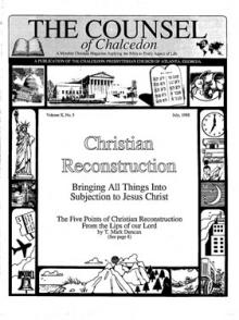 1988 Issue 7