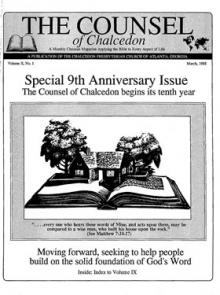 1988 Issue 3
