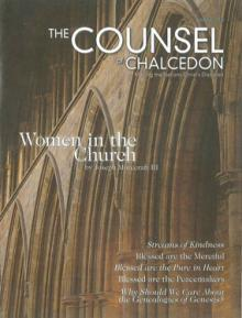 2008 Issue 5-6